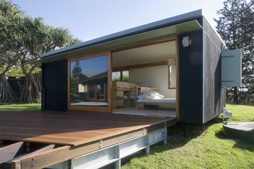 container haus container haus wohncontainer. Black Bedroom Furniture Sets. Home Design Ideas